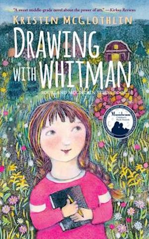 Drawing with Whitman