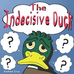 The Indecisive Duck