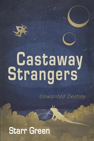 Castaway Strangers