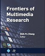 Frontiers of Multimedia Research (ACM Books)