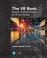 VR Book (ACM Books)