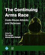 Continuing Arms Race (ACM Books)