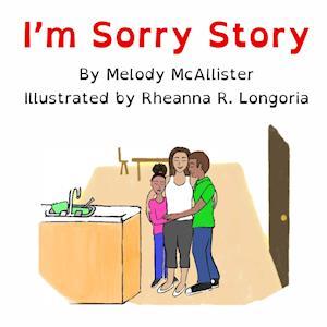 I'm Sorry Story