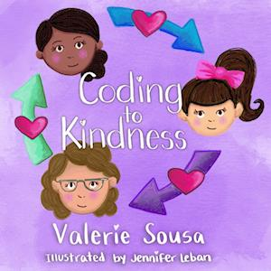 Coding to Kindness