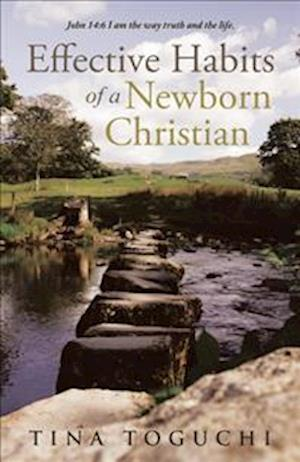 Effective Habits of a Newborn Christian