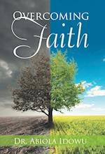 Overcoming Faith
