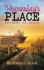 Wednesday's Place: Journey of Grace