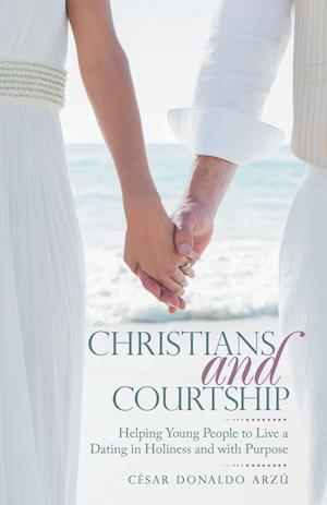 Christians and Courtship