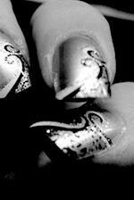 My Nail Technician Business