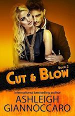 Cut & Blow Book 2