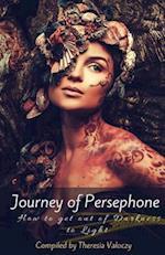 Journey of Persephone