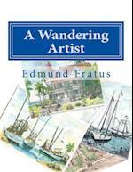 A Wandering Artist