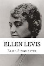 Ellen Levis