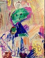 Childhood Innocence Journal