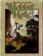The Hobbit Hole #10