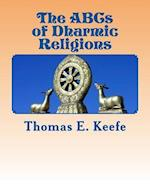 The ABCs of Dharmic Religions