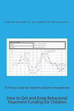 The Kossor Scale for Treatment Outcome Measurement