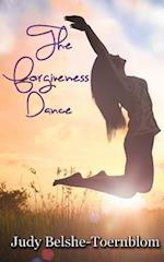 The Forgiveness Dance