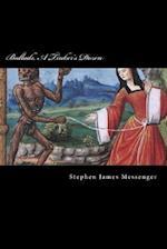 Ballads, a Tinker's Dozen af Stephen James Messenger