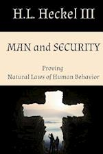 Man and Security