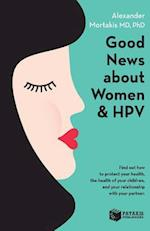 Good News about Women and Hpv
