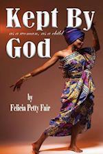 Kept by God
