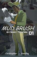 Mud Brush 1