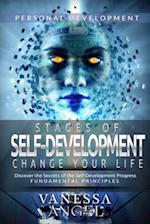 Stages of Self-Development