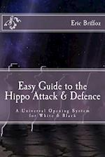 Easy Guide to the Hippo Attack & Defence