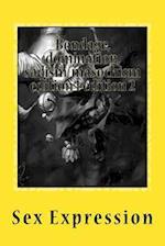 Bondage, Domination, Sadism, Masochism Edition 1 Edition 2