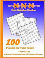 Next Neighbor Number - Nnn