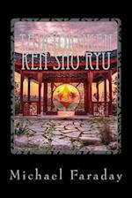 Taikyokuken Ken Sho Ryu