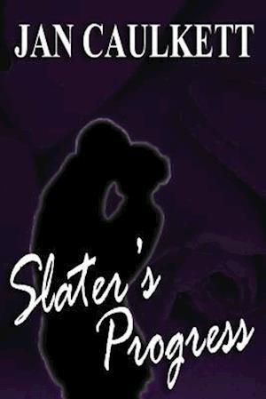 Slater's Progress