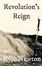 Revolutions Reign
