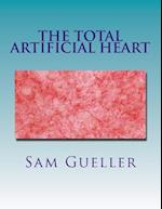 The Total Artificial Heart