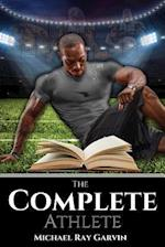 The Complete Athlete No Color