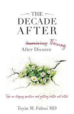The Decade After