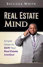 Real Estate Mind