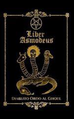 Liber Asmodeus