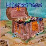 His Daughter's Treasure