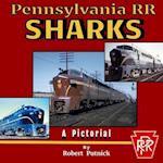 Pennsylvania RR Sharks