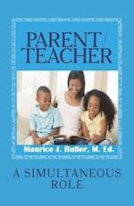 Parent/Teacher