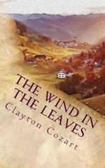 The Wind in the Leaves
