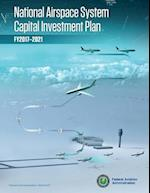 National Airspace System Capital Investment Plan