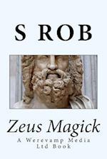Zeus Magick