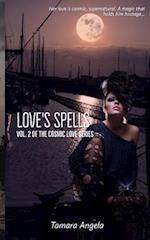 Love's Spells