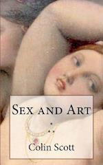 Sex and Art