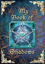 My Book of Shadows/Journal/Grimoire