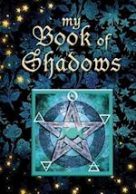 My Book of Shadows, Personal Journal