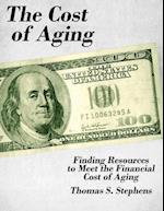 The Cost of Aging af Thomas S. Stephens